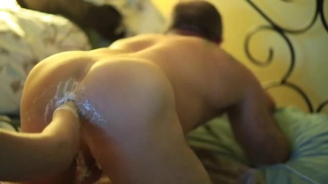 ingyenes meleg pornó egyenes férfiakkal