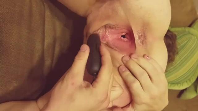 Hipnotizált tini szex