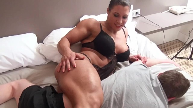 Szexi fekete férfi pornó